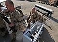Naval Mobile Construction Battalion 133 Deploys DVIDS258129.jpg