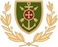 Naval Special Operations Group PNG.png