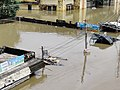 Nayapura Kota flood.jpg