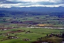 Near Tapawera New Zealand 1979.jpg