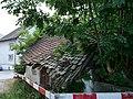 Nebengebäude Mettlenweg 2 Urnäsch P1031037.jpg