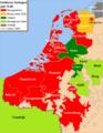 Nederlanden 1538.png