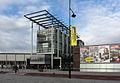 Nederlands Architectuurinstituut (NAi).jpg