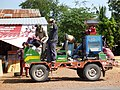 Need petrol for tractor - panoramio.jpg