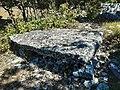 Nekropola Bunčići (Bileća) 09.jpg