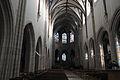 Nemours Saint-Jean-Baptiste 499.jpg