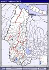 NepalMahottariDistrictmap.png