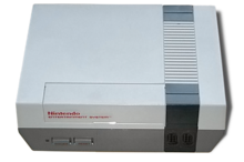 Nes-transparent-improved.png