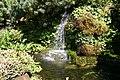 Ness Botanic Gardens, Wirral - geograph.org.uk - 290773.jpg