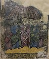 Nestorian Peshitta Gospel – Pentecost.jpg