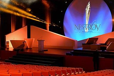 Nestroy 2014 02.jpg