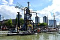 Netherland Rotterdam Maritiem Museum 04.jpg