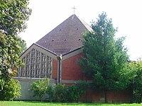 Neue Sankt-Peter-Kirche TIR.jpeg