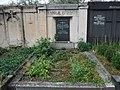 Neuer Katholischer Friedhof 22.jpg