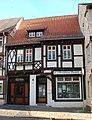 Neuer Weg 4 (Quedlinburg).jpg