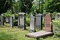 Neuer israelitischer Friedhof Muenchen-12.jpg