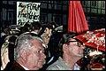 Neues Forum 1989 in Schwerin (DDR).jpg