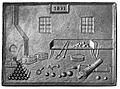 Neujahrsplakette 1810.jpg