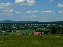 Neusorg Bavaria DE from Lochau.jpg