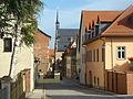 Neustadt-orla-fassaden-2013-005.JPG