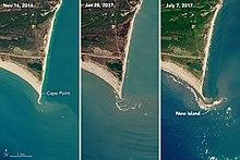 shelly island wikipedia
