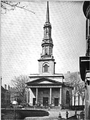 NewSouthChurch ca1858 Bulfinch Boston.png