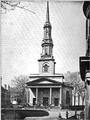 NewSouthChurch ca1858 Bulfinch Boston.png