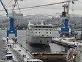 New BC Ferry.JPG