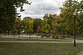 New Bavaria Park (Autumn 2017) 7.jpg