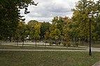 New Bavaria Park (Autumn 2017) 7.jpg