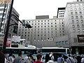 New Hankyu Osaka Hotel - panoramio (1).jpg