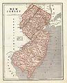 New Jersey 1845.jpg