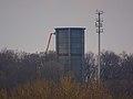 New Madison Water Tower - panoramio.jpg