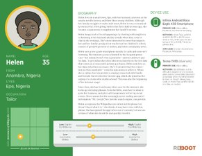 New Readers User personas, Helen, Nigeria.pdf