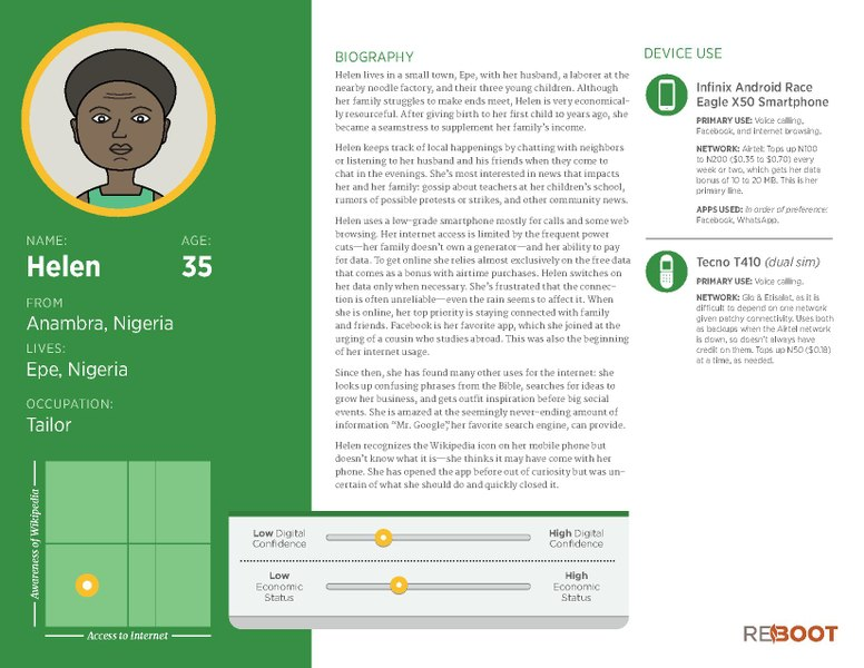File:New Readers User personas, Helen, Nigeria.pdf