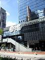 New Town Mall (Tsuen Wan, Hong Kong).jpg