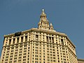 New York City Public Advocates building 01.jpg
