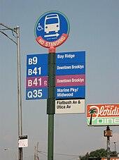 MTA Regional Bus Operations - Wikipedia