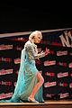 New York Comic Con 2014 - Elsa (15499488226).jpg