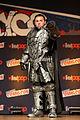 New York Comic Con 2014 - General Zod (15519505971).jpg