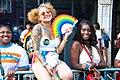 New York Pride 50 - 2019-1501 (48166825212).jpg