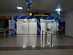 New terminal building at Faisalabad International Airport 42.jpg