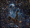 New view of the Pillars of Creation — infrared Heic1501b.jpg