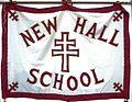 Newhall1.JPG