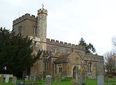 Newnhamchurch.jpg