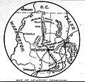 Newport WA map 1908.jpg