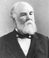 Newton Talbot 1815 1904 Boston.png