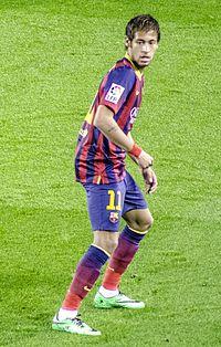 2d0c84828 Neymar — Wikipédia