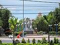 Nha Trang , Vietnam - panoramio (17).jpg