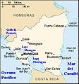 Nicaragua mappa.jpg